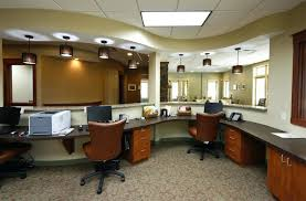medical office interior design photos decorating ideas decoration