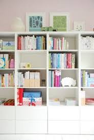 Ikea Usa Bookshelves by The Incredibly Versatile Ikea Billy Bookcase Glass Display