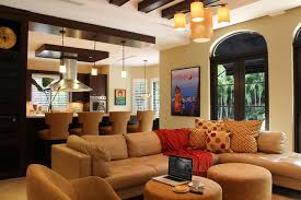 tropical living room design ideas amazing rooms and interiors on