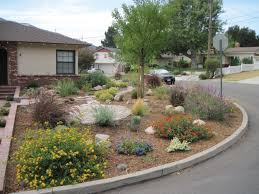 water conservation city of redlands