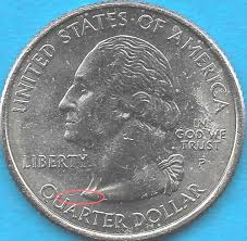 most expensive nickels most expensive coins 1913 liberty head