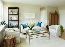 Small Scale Living Room Furniture Home Design Ideas - Furniture living room toronto