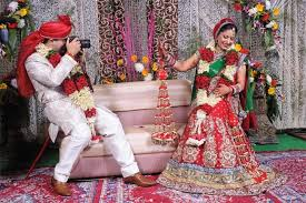 wedding dress for indian top 10 wedding dress designers