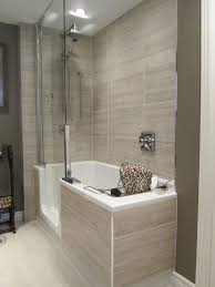 small condo bathroom ideas condo bathroom renovation contemporary bathroom toronto by