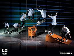 best 25 greg lutzka ideas on pinterest skateboard decks