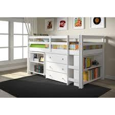 kids bedroom sets delectable decor prissy ideas boys bedroom