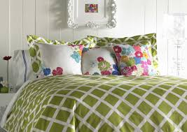 Sheet Sets Twin Xl Bedding Set Awesome Bedding Sets Twin Xl Newspaper Print Duvet