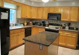 Backsplash Tiles Kitchen Beautiful Smart Tiles Kitchen Backsplash Ideas Home Decorating