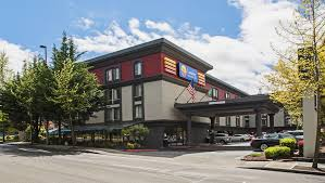 Comfort Suites Seattle Airport Comfort Inn U0026 Suites Sea Tac Airport 2017 Room Prices Deals
