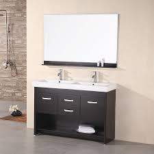 design element bathroom vanities design element bathroom vanities bestpatogh