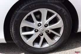 portiere auto usate vendo toyota auris 5 porte active usata a roma codice 4207544