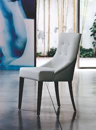 chloe dining chair dining chairs iq furniture