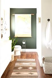 seafoam green bathroom ideas green bathroom ideas birdcages