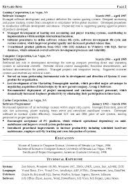 resume information technology manager here are director of it resume technical manager resume technical