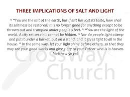 you are the light of the world sermon the sermon on the mount series 10 ppt download