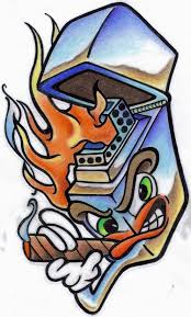 graffiti design 30 graffiti images pictures and designs ideas