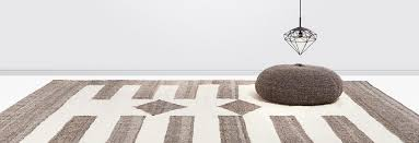 Cheap Area Rugs Nyc by Nyc Flat Weave And Dhurrie Rugs For Your Apartment At Abc Home