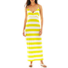 maxi dresses for short women real photo pictures exquisite