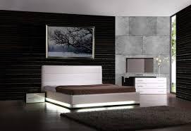 enchanting 70 bedroom design ideas for men inspiration of best 25