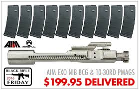 10 best black friday gun deals aimsurplus com the aim surplus black friday sale on guns