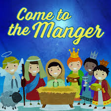 download the script come to the manger want an engaging and