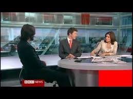 Sad Keanu Reeves Meme - sad keanu bbc interview youtube