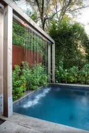 Interior Waterfall Design by Best 25 Pool Waterfall Ideas On Pinterest Grotto Pool Outdoor
