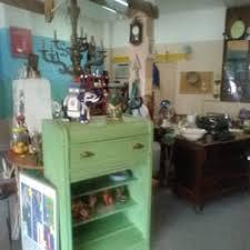 paisley peacock home decor 244 w main st lebanon ky phone