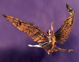 carolina ballet to present messiah at thanksgiving nov 25 29