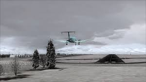 fsx beechcraft 1900d the best free software for your afrobackup