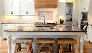 kitchen kitchen island with a breakfast bar wonderful kitchen