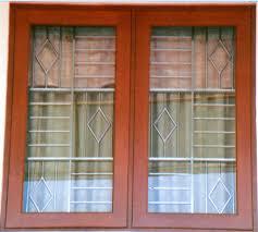 desain jendela kaca minimalis desain jendela kaca sederhana desain cantik desain cantik