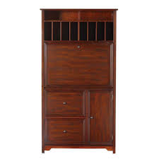 office home office furniture desk office furniture cary nc
