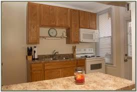 Craigslist Denver Kitchen Cabinets Craigslist Kitchen Cabinets In For Sale By Owner Image Indiana
