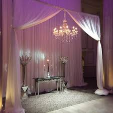 wedding backdrop trends 2017 wedding trends treasury on the plaza