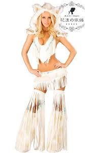 Native American Costumes Halloween 10 Costumes Images Halloween Costumes