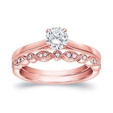 vintage wedding ring sets vintage wedding rings for less overstock