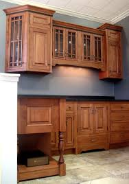 Kitchen Cabinet Supplier Furniture Traditional Kitchen Design With Oak Yorktown Cabinets
