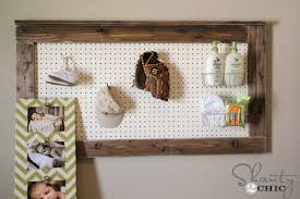 kitchen pegboard ideas pegboards decoration ideas and tutorials diycraftsguru