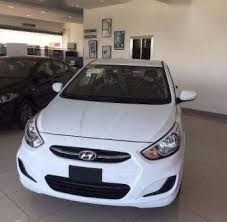 brand hyundai accent brand 2018 hyundai accent mt for sale philkotse com