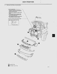 2002 xterra service manual images reverse search