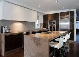 zee manufacturing kitchen cabinets scavolini modern kitchen dark wood glossy white lacquer natural