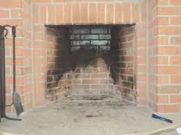 fireplace fireplace chimney liner home interior design simple
