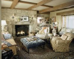 superb english stone cottage style homes english cottage interiors