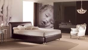 chambre ado lit 2 places chambre ado lit 2 places maison design sibfa com avec lit 2 places