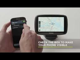 tomtom android tomtom mydrive android apps on play