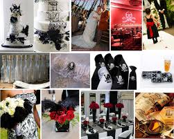 themed wedding ideas attractive themed wedding ideas 17 best images about weddings ren