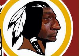 Redskins Meme - 12 best memes of the dallas cowboys stomping over the washington