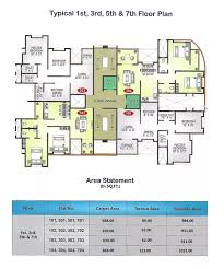 what is the purpose of a floor plan what are the importance of floor plans quora