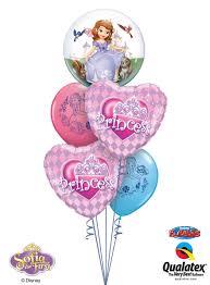 balloon delivery atlanta balloon bouquets atlanta balloons by j
